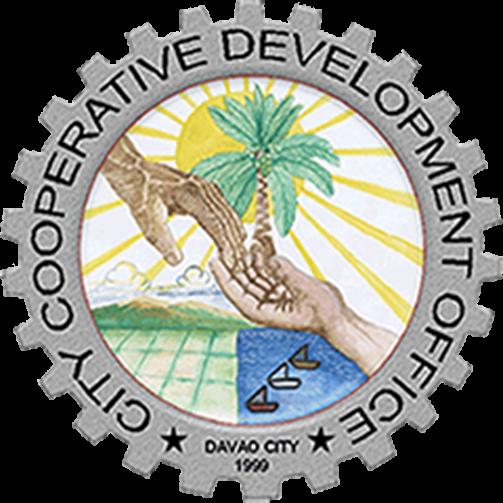 CCDO | Davao